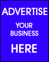 Advertise on Bellport.com