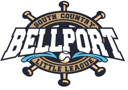 South Country Little League