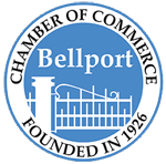 The Bellport Chamber of Commerce