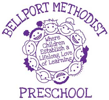 Bellport Methodist Preschool