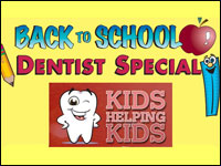 Bellport Village Dentist