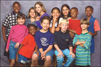 Boys and Girls Club of the Bellport Area