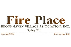 Brookhaven Village Association