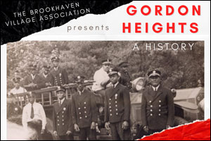 Gordon Heights