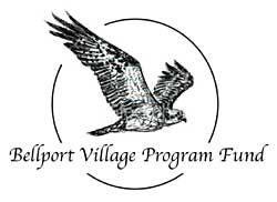 Bellport Village Program Fund