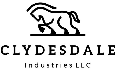 Clydesdale Industries