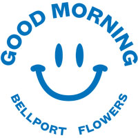 Good Morning Bellport