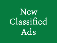 New Classified Ad