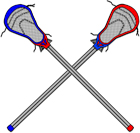 South Country Youth Lacrosse League