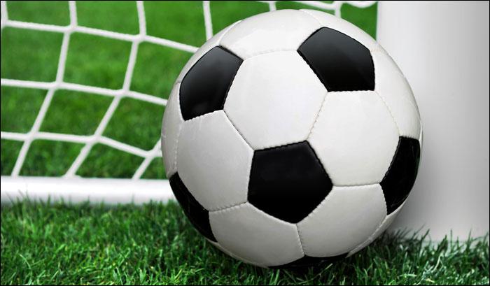 soccer - photo #30