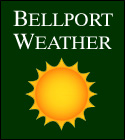 Bellport Weather