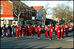 Bellport Holiday Festival