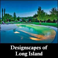 Designscapes of Long Island