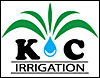 KC Irrigation