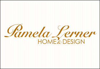 Pamela Lerner Home & Design