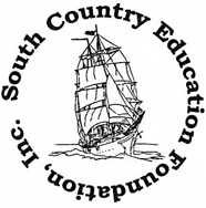 South Country Education Foundation