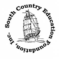 South Country Education Foundatoin