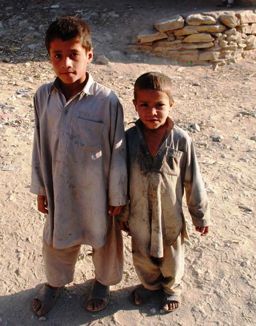 Naked afghanistan boys — pic 12