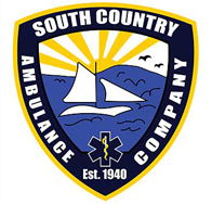 South Country Ambulance Co.
