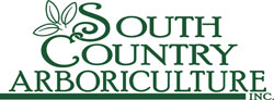 South Country Arboriculture