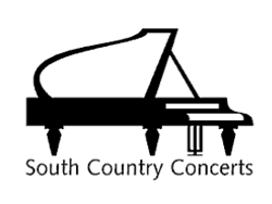 South Country Concerts