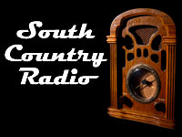 South Country Radio