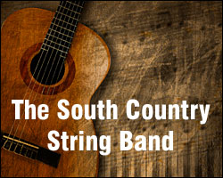 South Country String Band