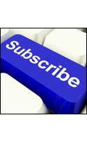 Subscribe to Bellport.com