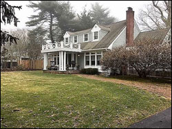 Home for Sale in East Patchogue