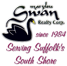 Swan Realty Corp.