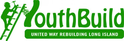 Youth Build LI